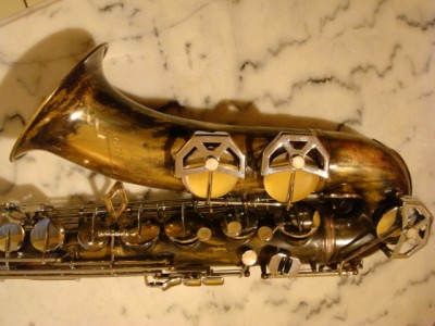 Saxophone dolnet finition ophicl ide - Magasin ouvert aujourd hui haut rhin ...